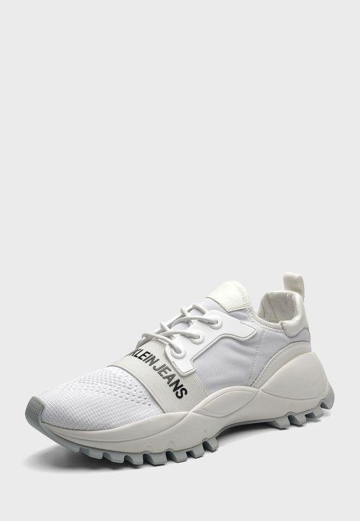 Talula Low Top  Sneaker