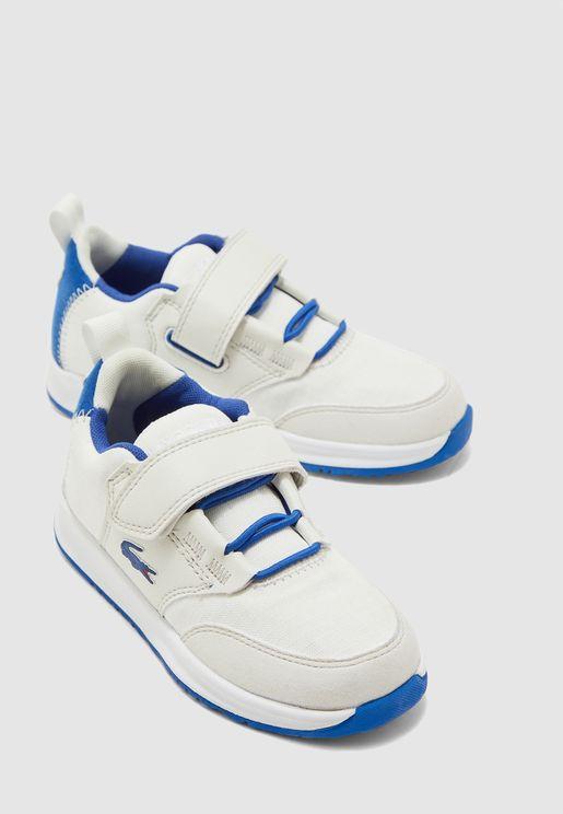 Kids Light 319 1 Sneaker