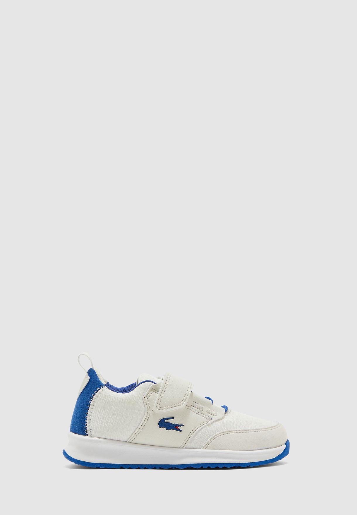 حذاء لايت 319 1