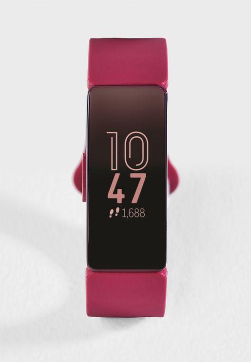 Inspire Smart Watch