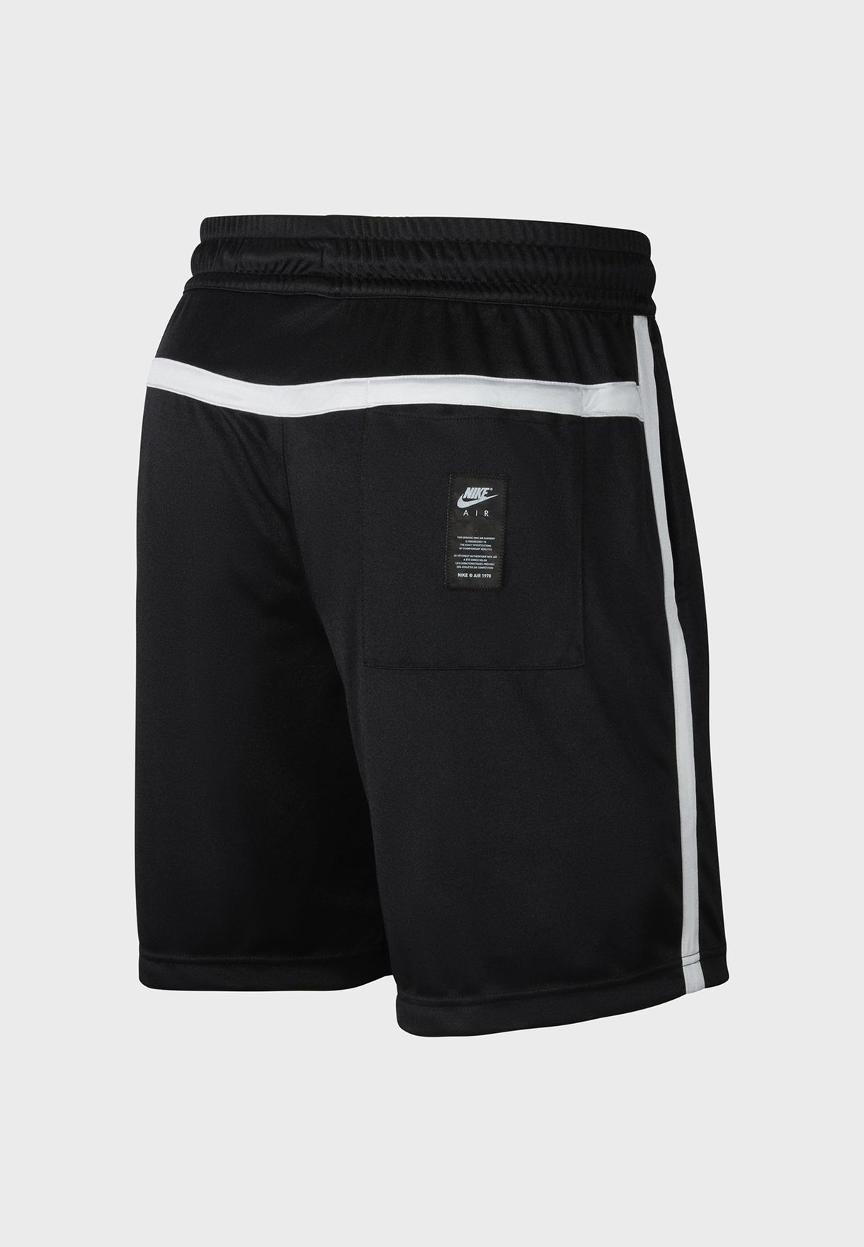 NSW Air Shorts