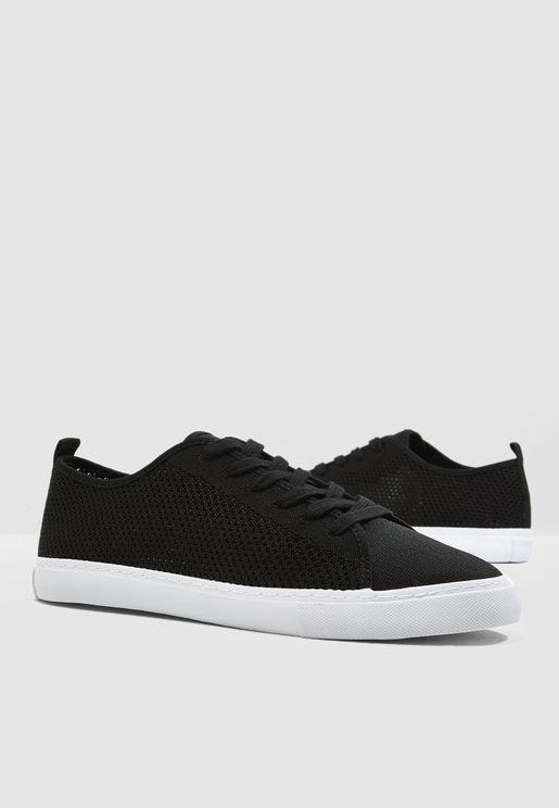 Erirawen Sneakers