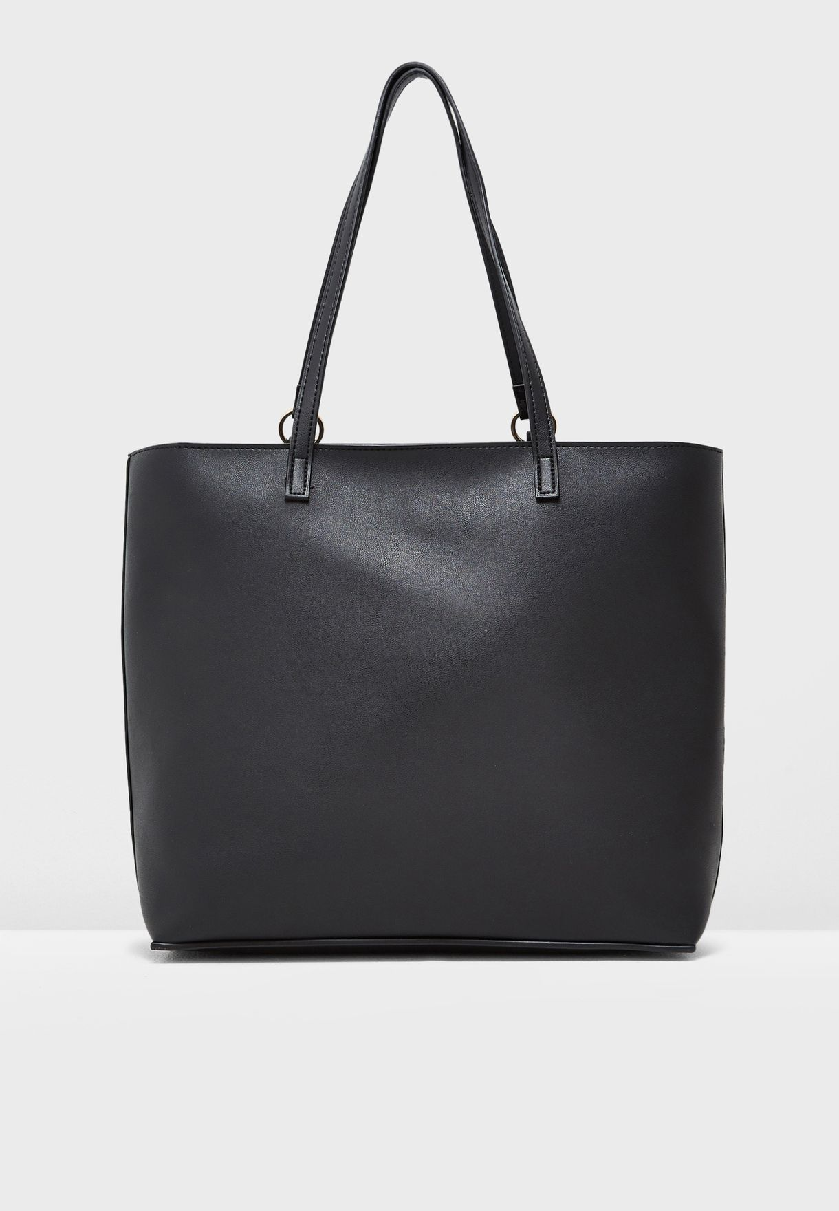 Tori Unlined Update Tote