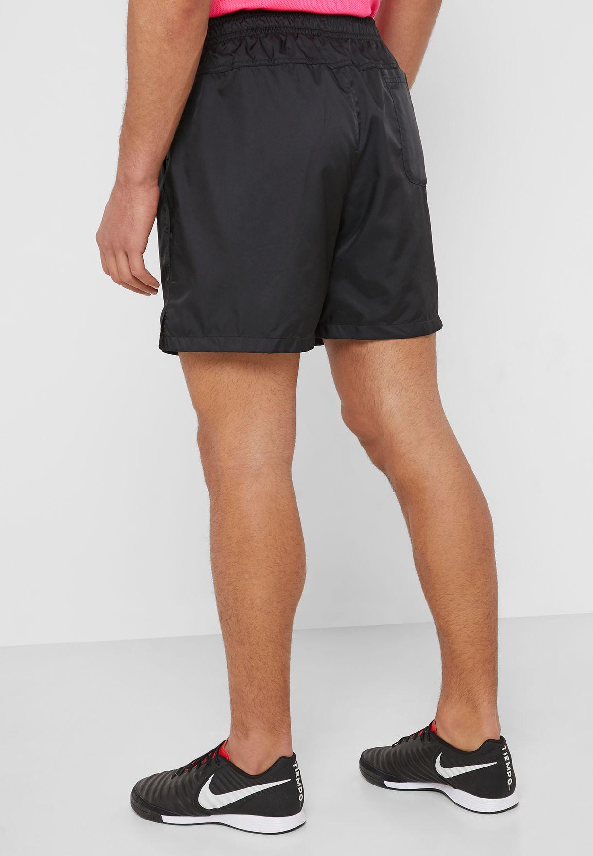 NSW Flow Shorts