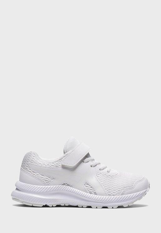 حذاء كونتيند 7