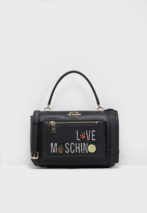 3fc508695 Love Moschino Store 2019
