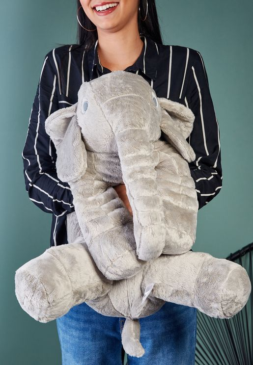 فيل ضخم للاطفال