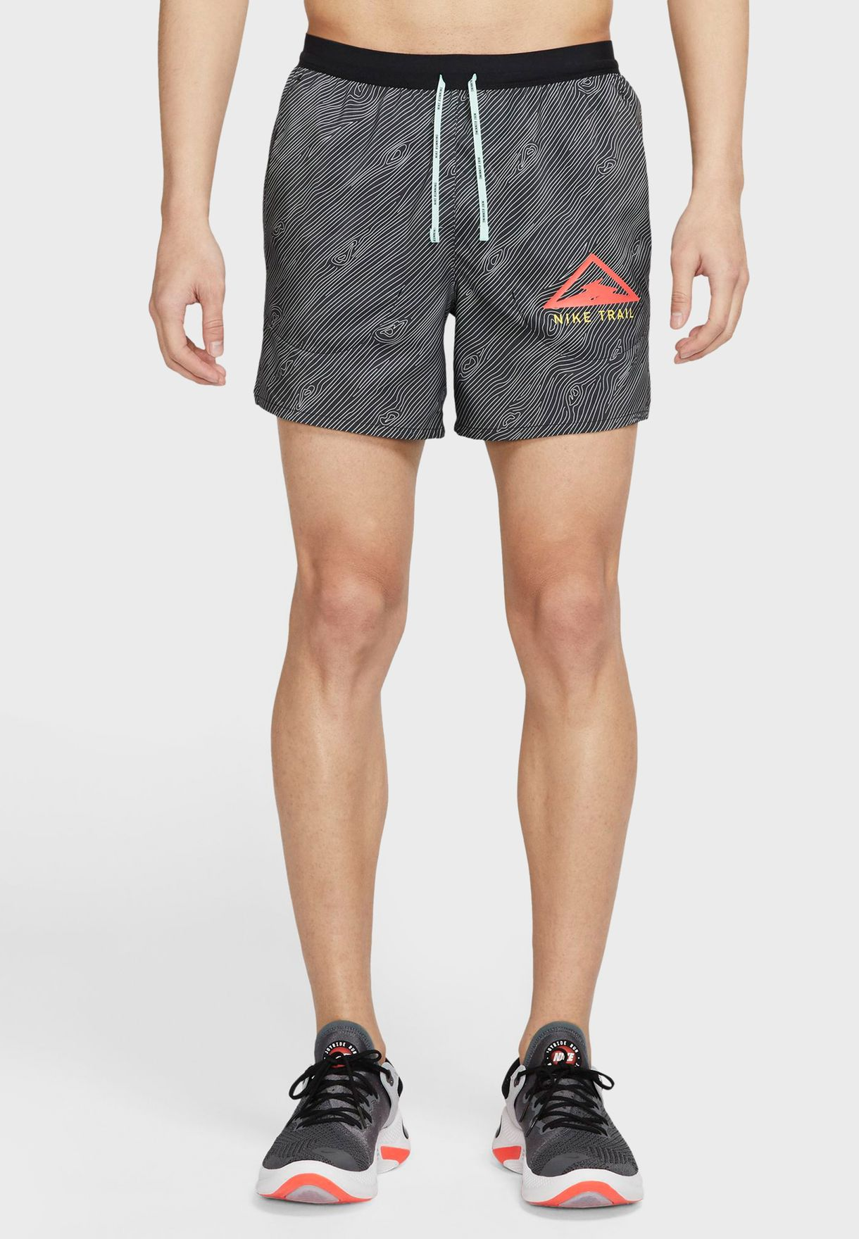 "5"" Flex Stride Shorts"