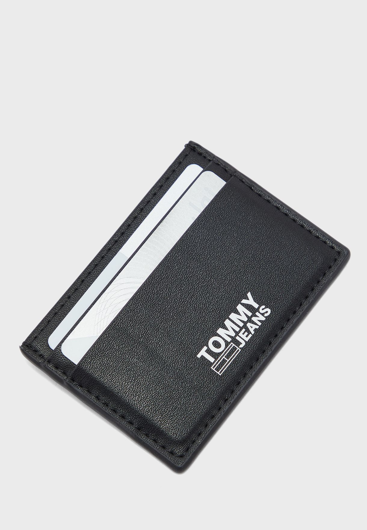 Essential Card Holder