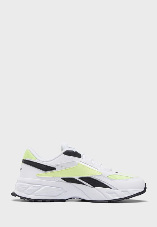 حذاء ايفن