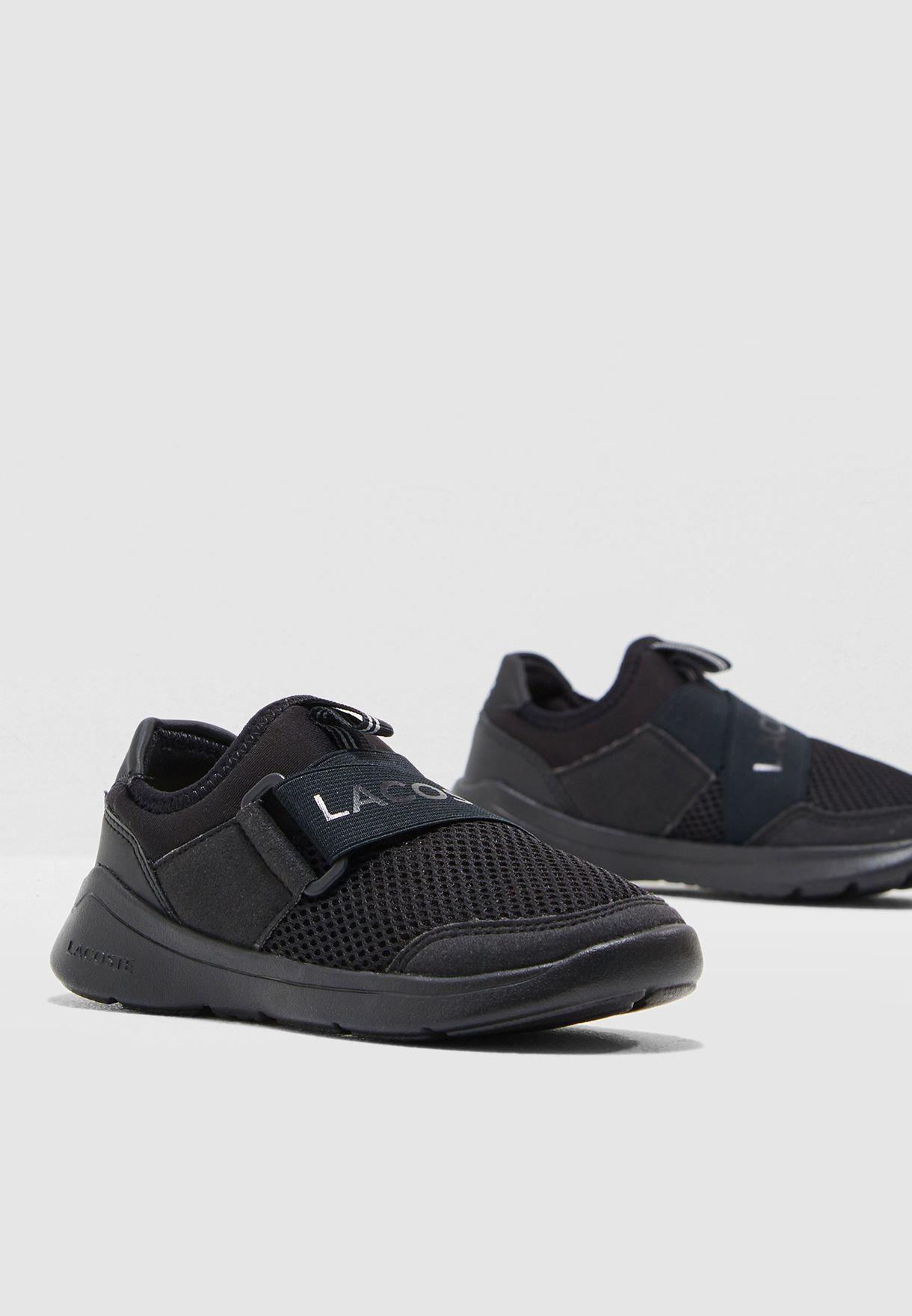 Kids Lt Dash Sneaker