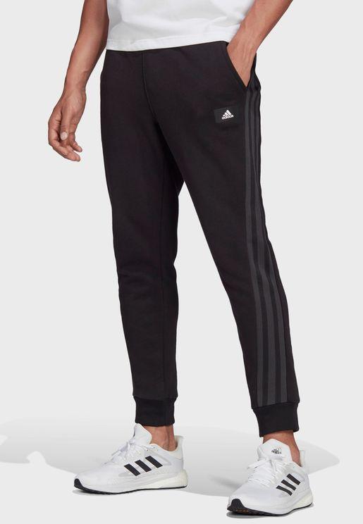 Future Icon Winterized Sweatpants
