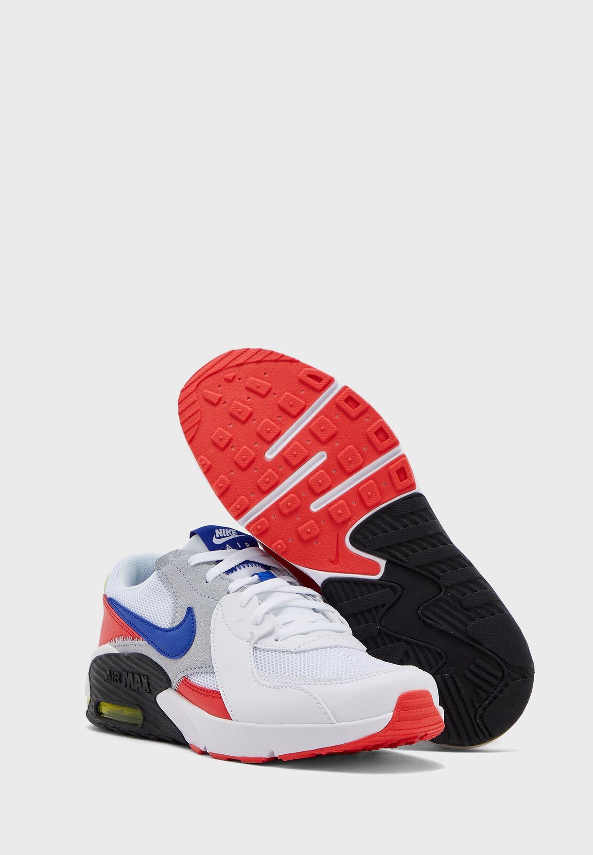 Youth Air Max Excee