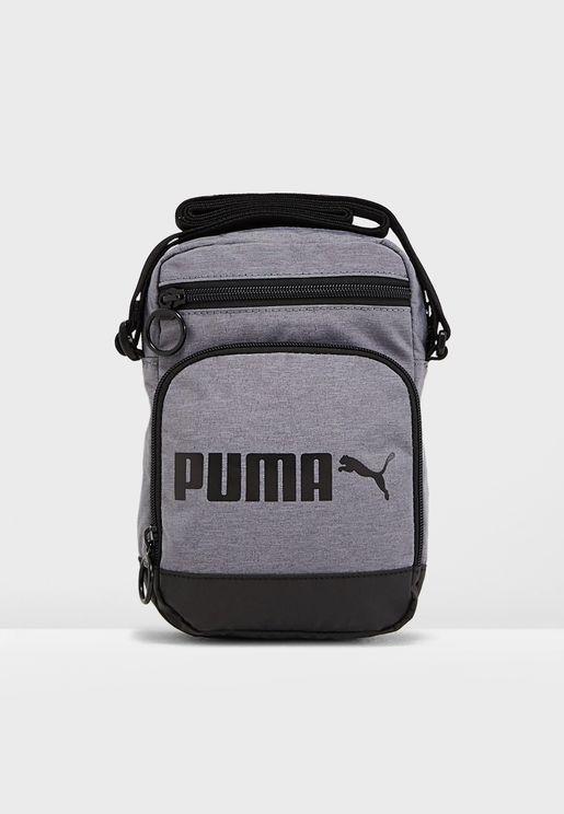 ddae2b00f6f Sports Bags for Men