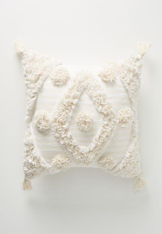 Mila Cushion Pillow