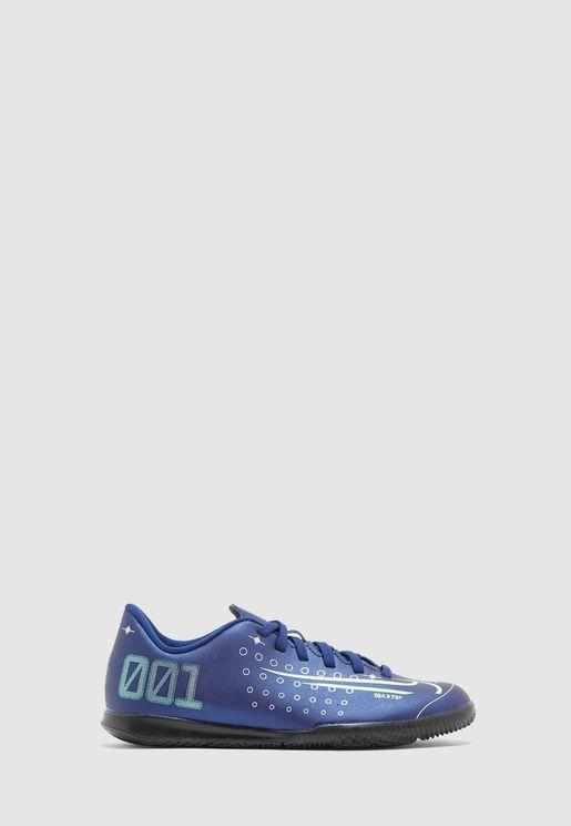 حذاء فايبور 13 كلوب ام دي اس آي سي