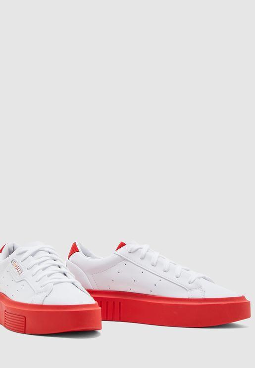 حذاء سليك سوبر