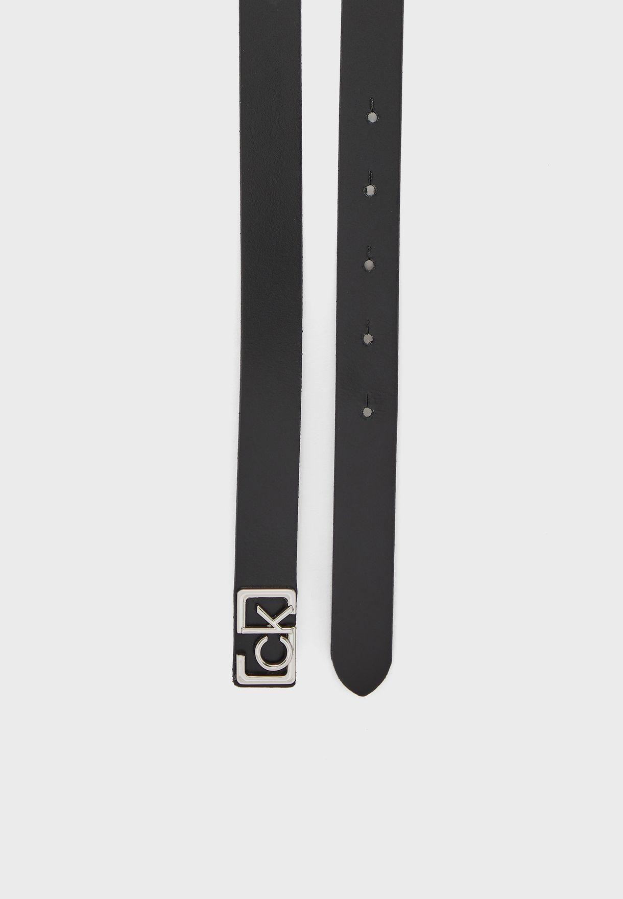 حزام خصر جلد اصلي