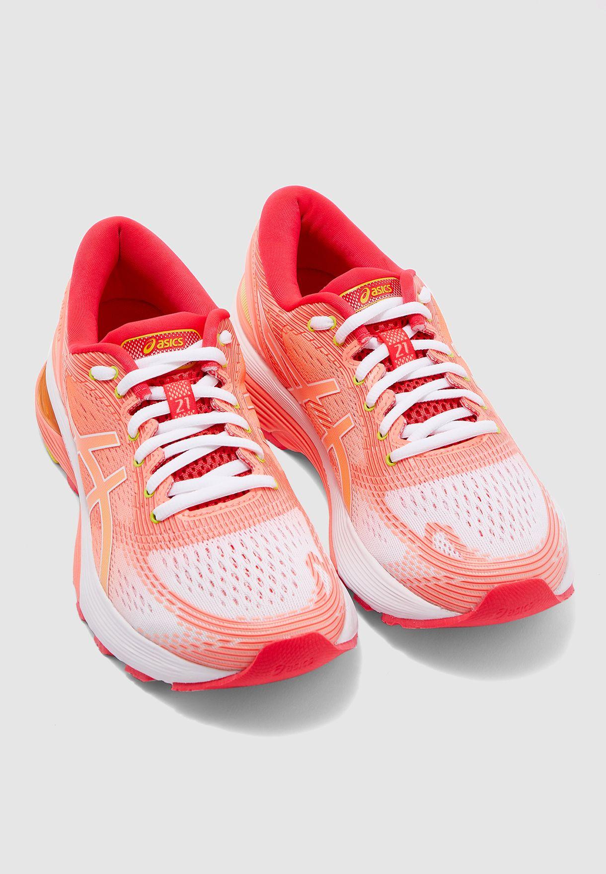 حذاء جيل - نيمبوس 21