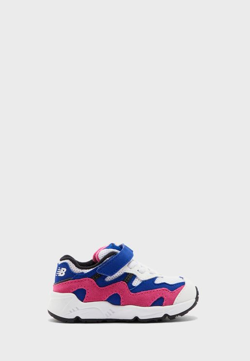 حذاء 850 للبيبي