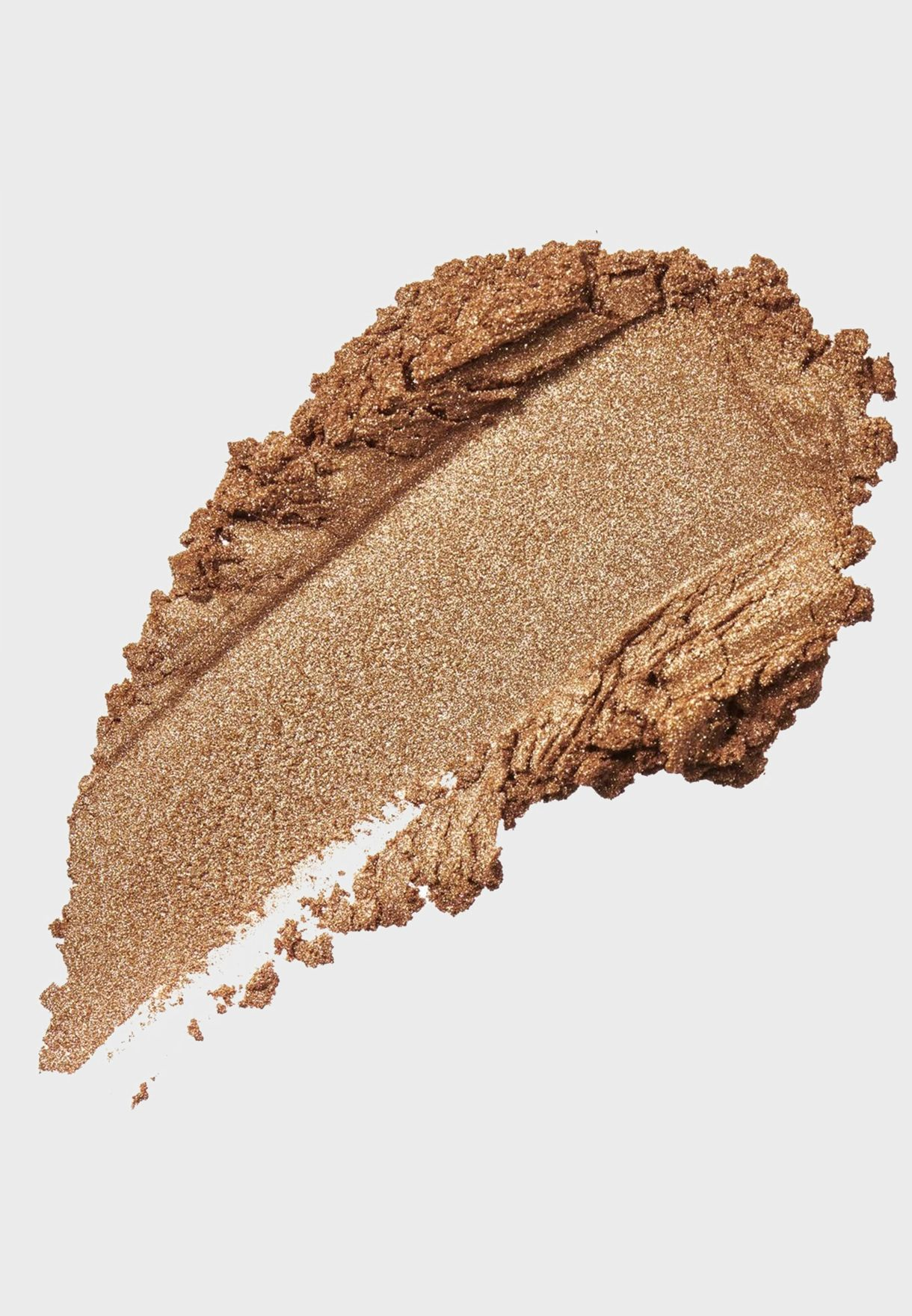 Ultra Glow Loose Highlighter - Bronze