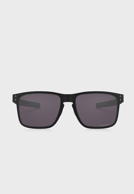 نظارة شمسية واي فيرار 41231155