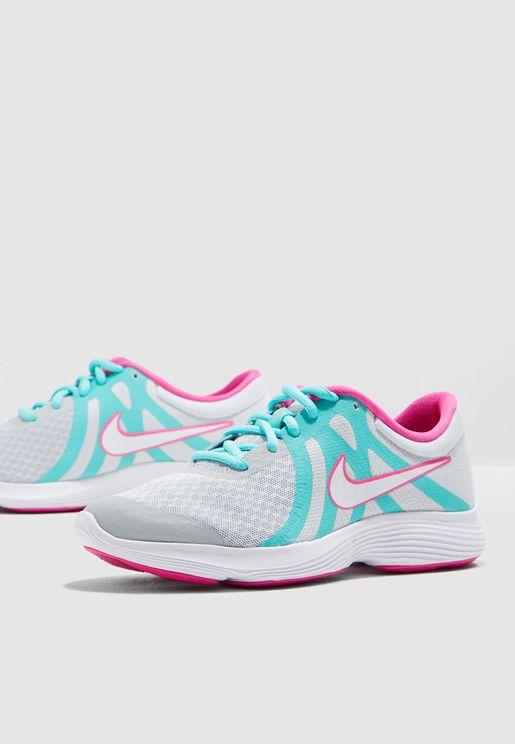 cf9a6c241fd16 Nike Online Store 2019