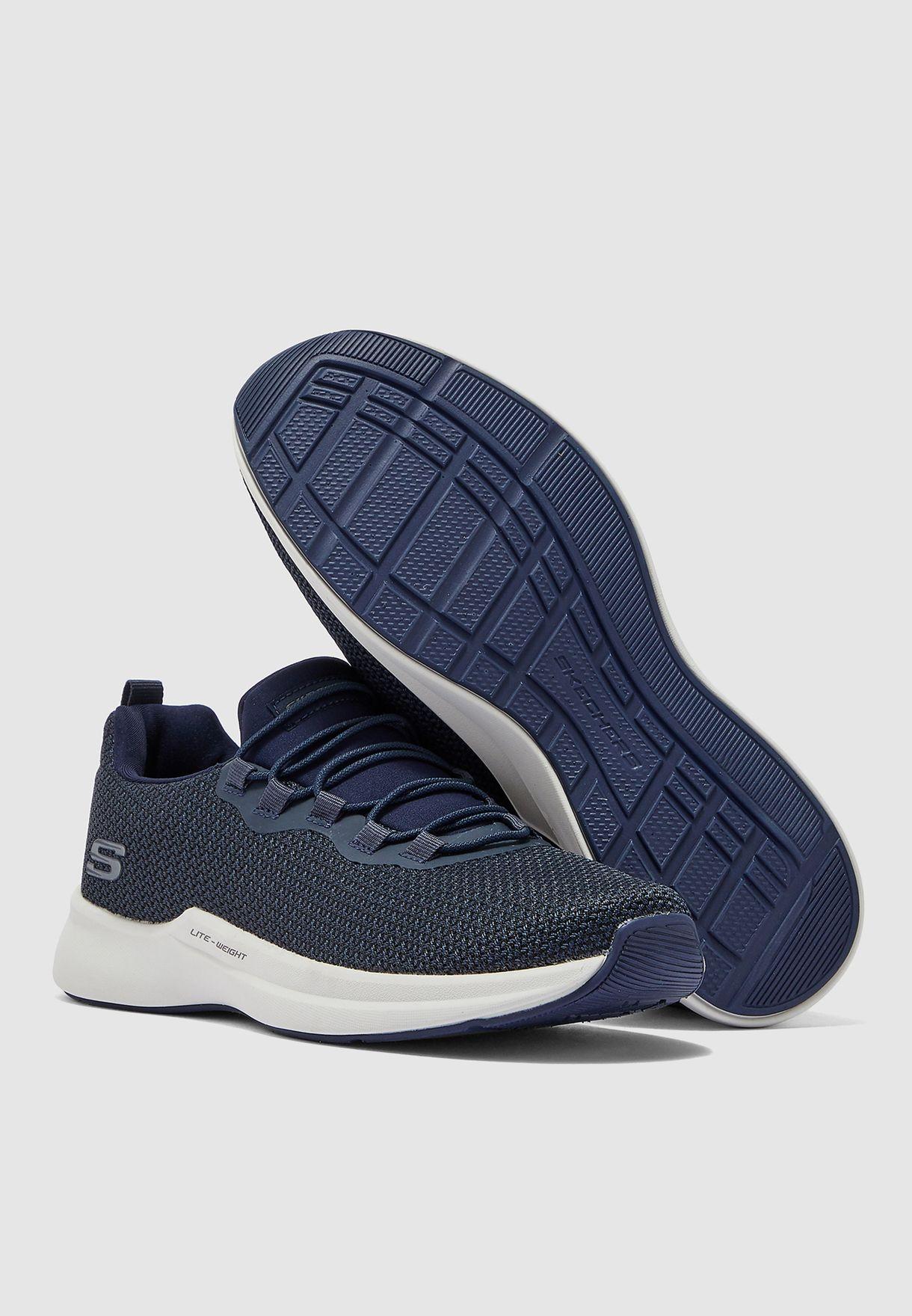 حذاء تريزا