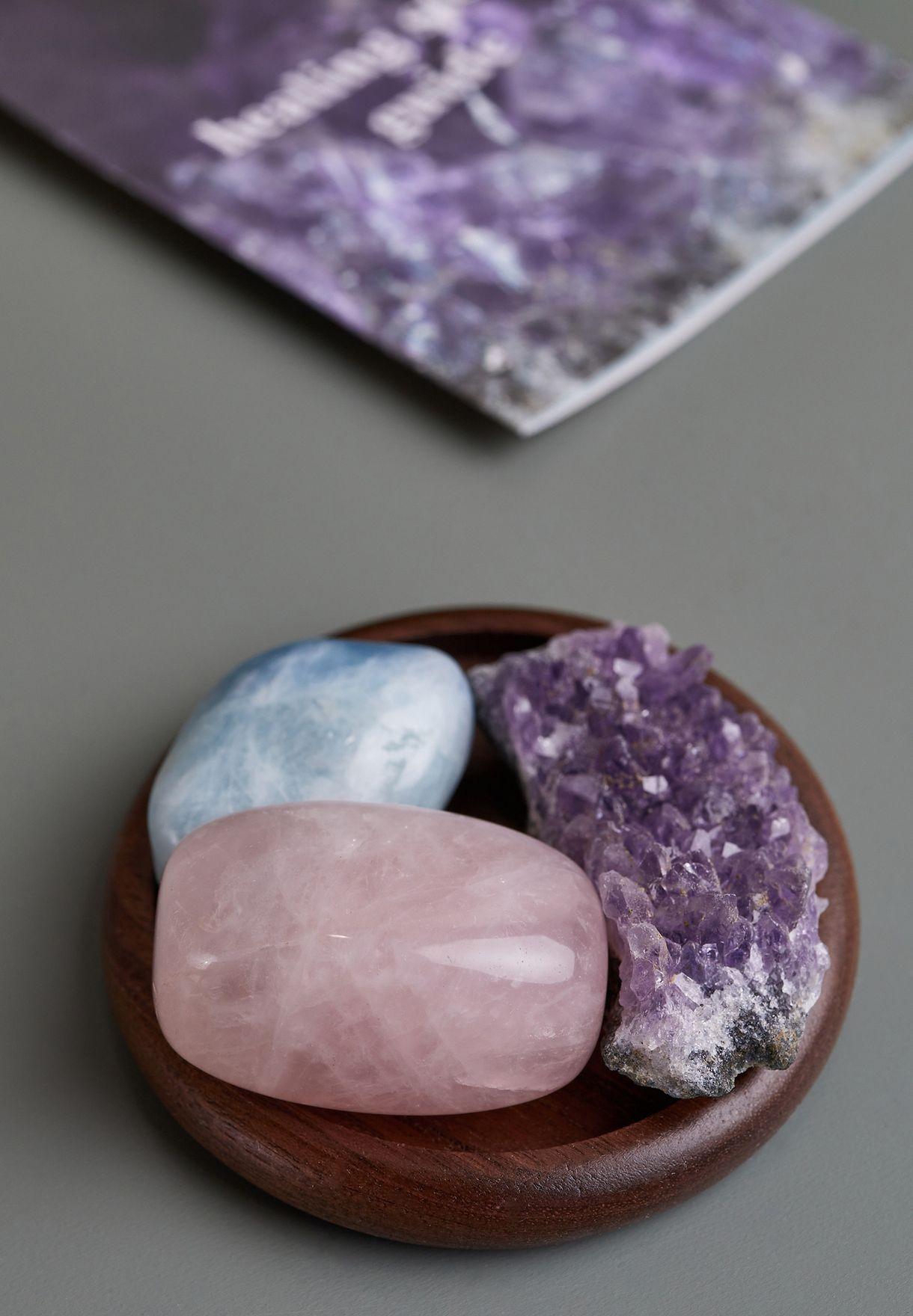 مجموعة احجار