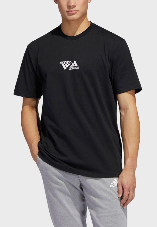 One Team T-Shirt