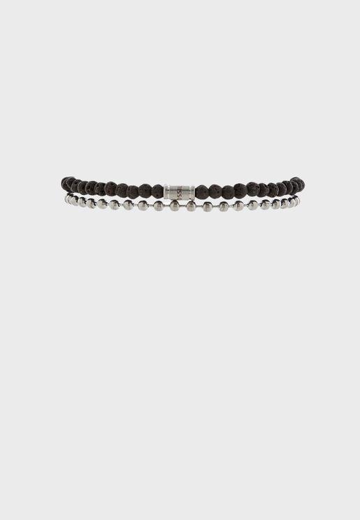 JF03681040 Bracelet
