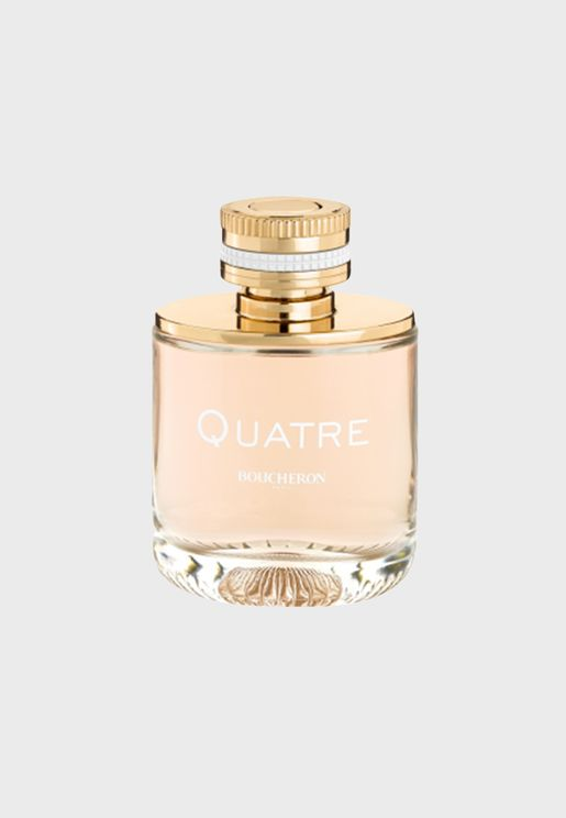 Quatre Absolut Night Women Eau de Parfum 100ml