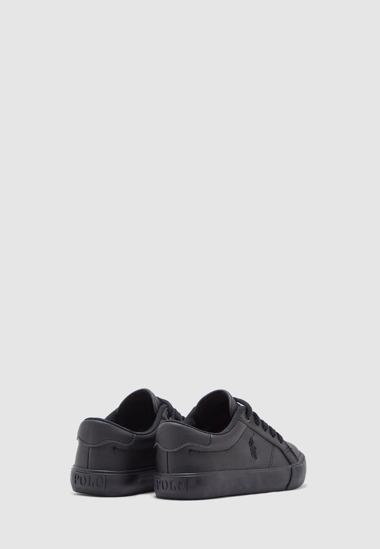 Youth Edgewood Sneaker