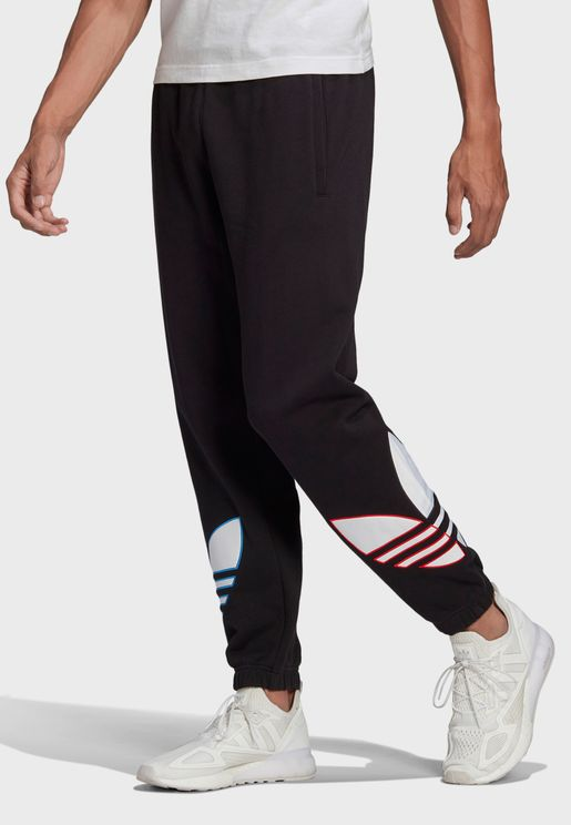 adicolor Sweatpants