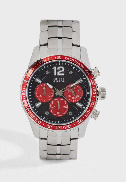 W0969G3 Fleet Watch