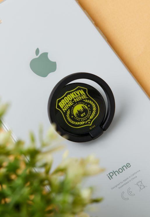 Brooklyn Phone Ring