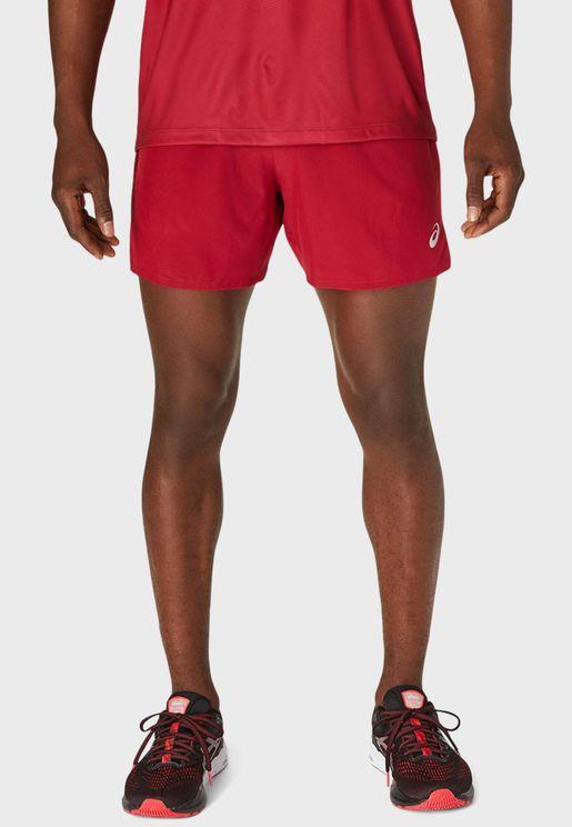 """5"""" Road Shorts"""