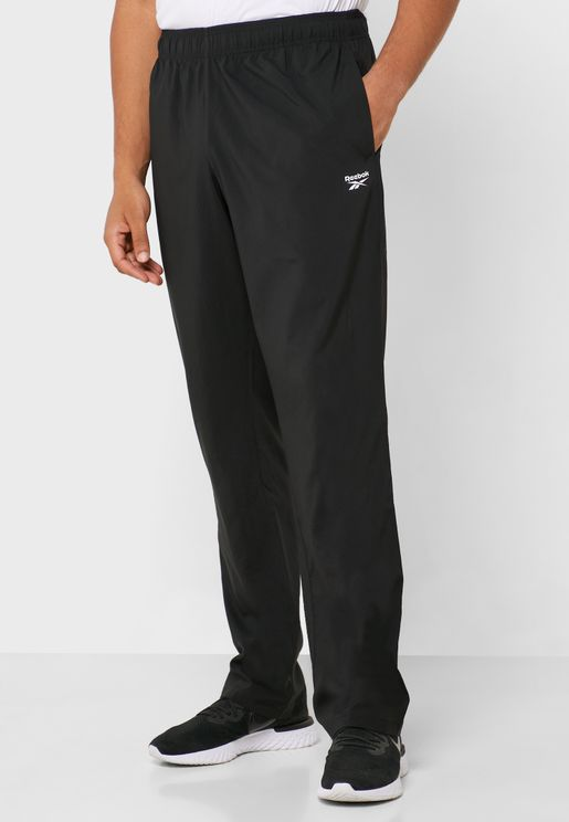 Training Essential Woven Sweatpants