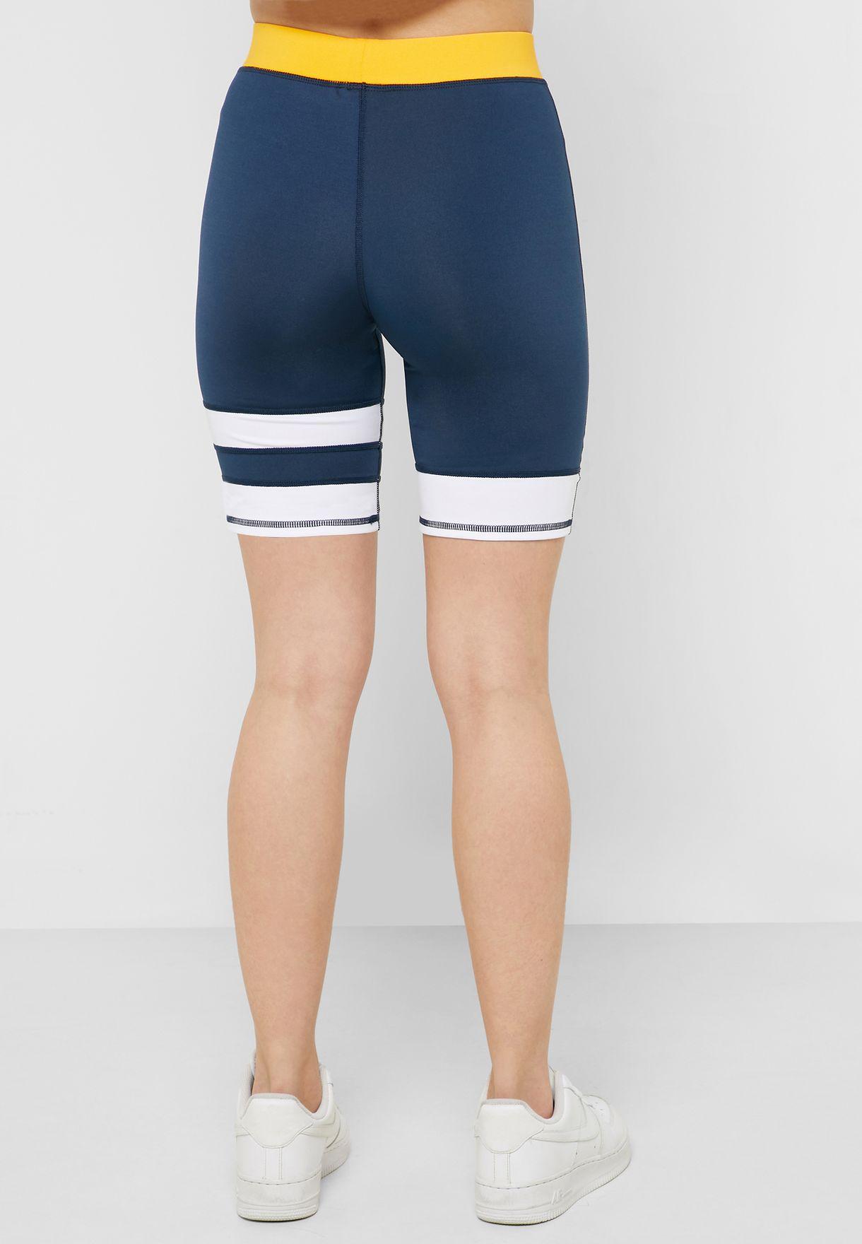 Madison Cycle Shorts