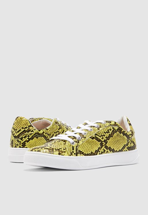 375f4427d5f1 Topshop Online Store   Topshop Shoes, Clothing, Bags Online in UAE ...