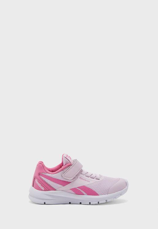 حذاء راش رنر 2.0 ايه ال تي