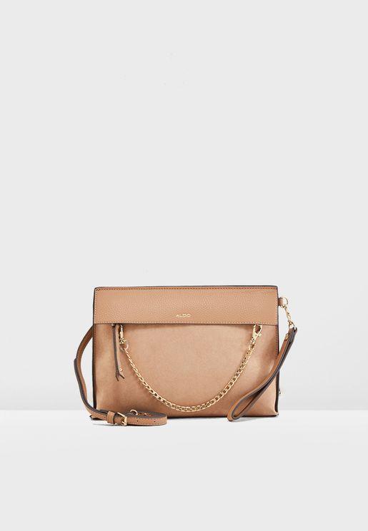 3bdd70509bd Aldo Crossbody bags for Women