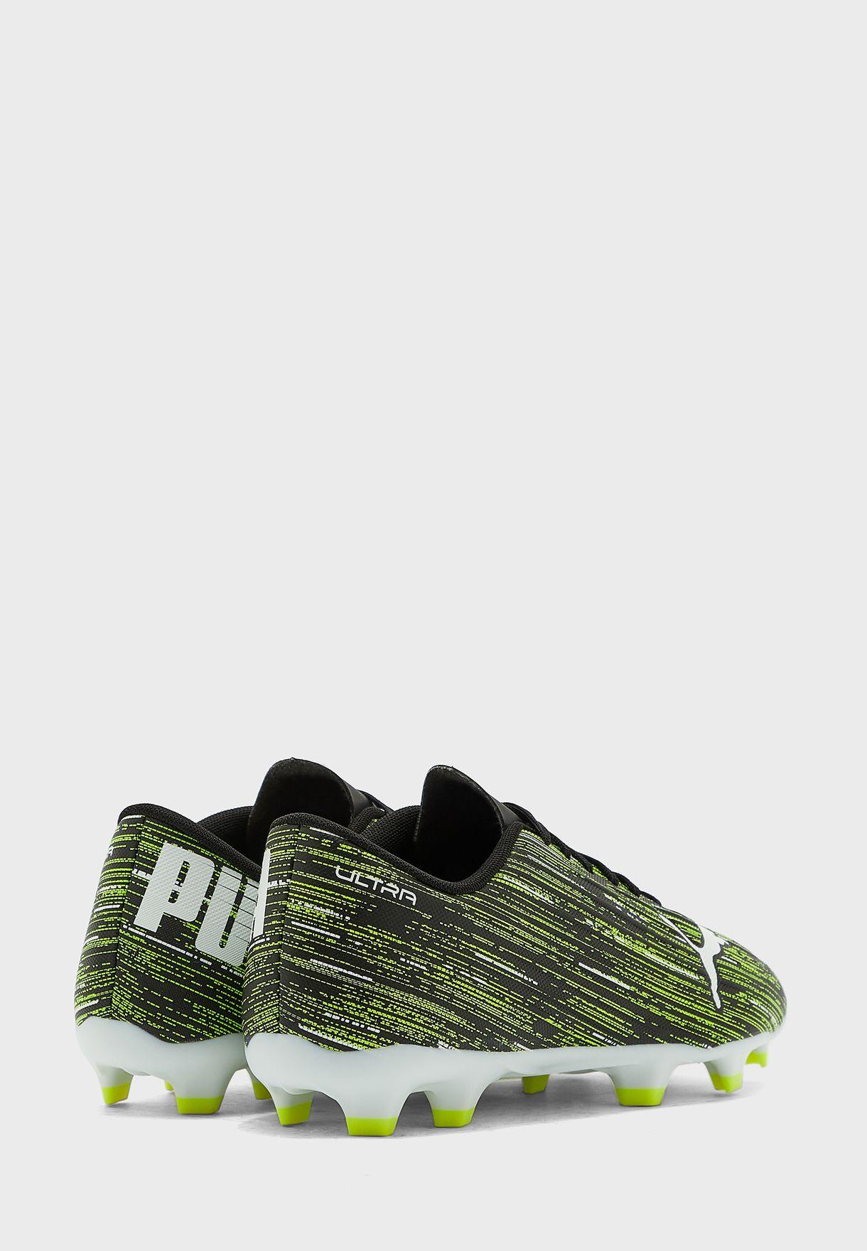 حذاء الترا 4.2 اف جي/ ايه جي