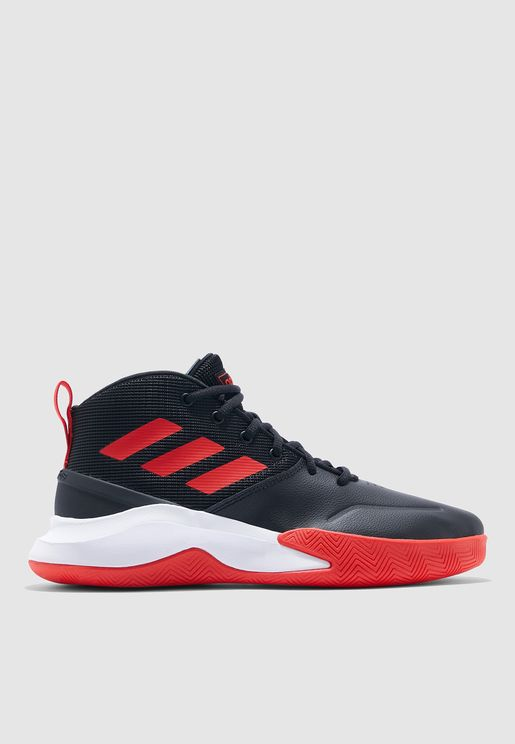 507e446d117702 Basketball Shoes for Men | Basketball Shoes Online Shopping in Dubai, Abu  Dhabi, UAE - Namshi