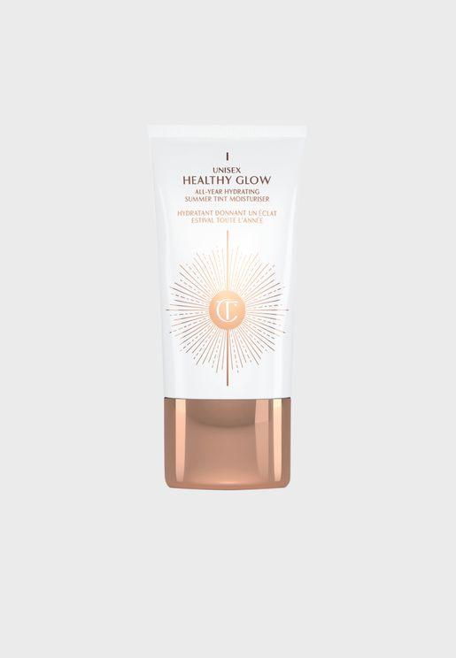 Unisex Healthy Glow Hydrating Tint
