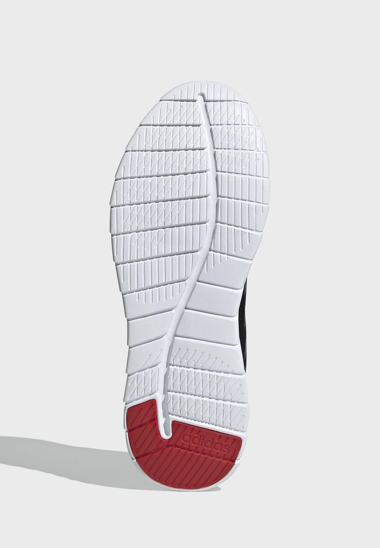 حذاء اسوي رن كونتيمبوراري