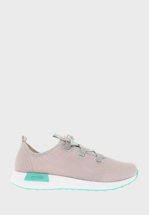 Elaine Low-Top Sneakers