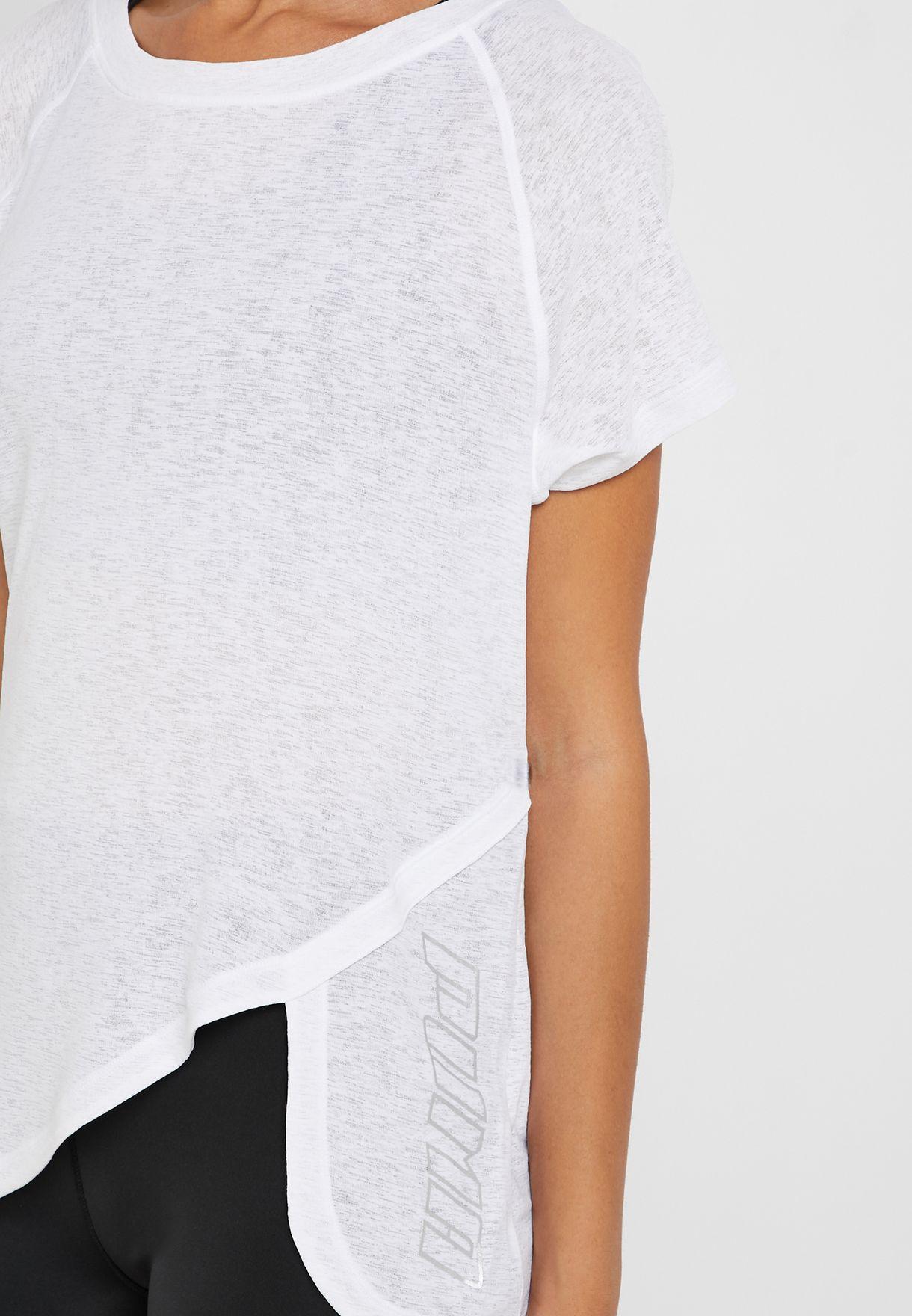 SpotLite T-Shirt