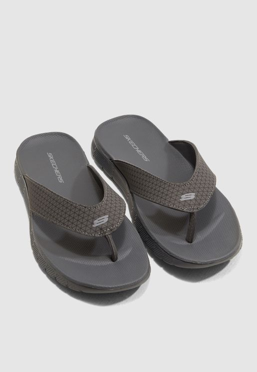 3486db90c5820a Flip Flops for Men
