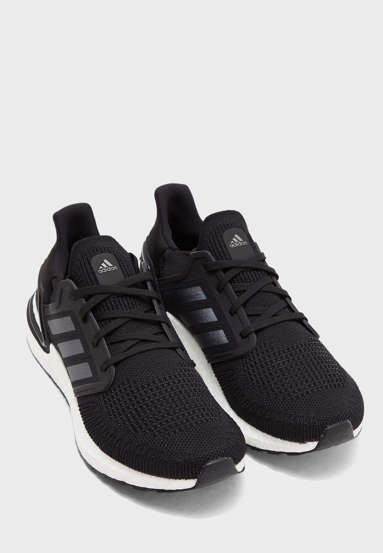 حذاء الترابوست 20